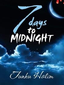 7 Days To Midnight